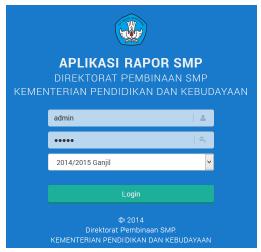 aplikasi-raport